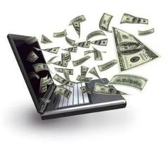 Make money online is a common matter for the internet users. Because most of the internet users want to earn money by this way. But, they don't know right way or guidelines. In this article, I will show you about 5 make money online video you must see Marketing Mobile, Plan Marketing, Marketing Digital, Business Marketing, Marketing Na Internet, Sem Internet, Online Marketing, Affiliate Marketing, Marketing Products