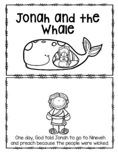 Jonah Printable Coloring Pages Extra Coloring Page