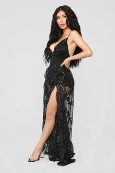 969f44aa4d112 19 Best PROM DRESSES images in 2019