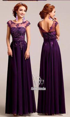 Abiye elbise  şifon dantel boncuk tasarım,abiye elbise,kısa abiyeler,uzun abiye,online abiye,ucuz abiye