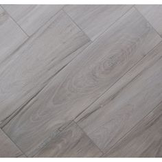 Shop The Reserve 8-in x 32-in Voyage Gray Glazed Porcelain Floor Tile at Lowe's Canada. Find our selection of floor tiles at the lowest price guaranteed with price match + 10% off.