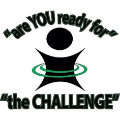 Can't wait to pack the house!  Monday at 6:30. Be ready for the challenge. It will help you through the holidays!!