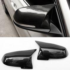up Sedan Piano Black Door Pillar Cover B-Pillars Parts P Volkswagen Passat 2012