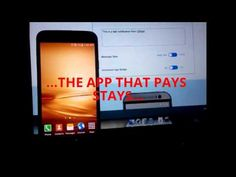 CliXzz - The APP that Pays Stays (Morning Mood by Grieg) - TopTeam Rob Buser (>)