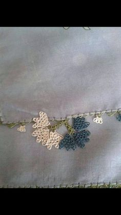 Needle Lace, Diy And Crafts, Brooch, Jewelry, Needlepoint, Jewlery, Jewerly, Brooches, Schmuck