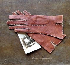 Awesome Etsy listing at https://www.etsy.com/pt/listing/249211437/leather-driving-gloves