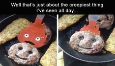 25+ Funny Pictures Of Today - #funnymemes #funnypictures #humor #funnytexts #funnyquotes #funnyanimals #funny #lol #haha #memes #entertainment