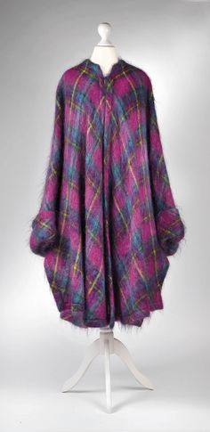 Vintage Coat, Historical Clothing, Capes, Vienna, 1990s, Wool, Clothes For Women, Chic, Womens Fashion