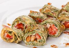 Just another WordPress site Zucchini, Sushi, Wordpress, Vegetables, Ethnic Recipes, Vegetable Recipes, Veggies, Sushi Rolls