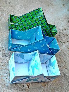11134238_1007025275993681_137002836_n.jpg (720×960) HANS WERNER TWIN BOXES