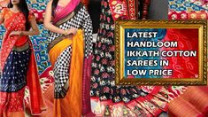 Silk Cotton Sarees, Strapless Dress Formal, Formal Dresses, Channel, Join, Group, Youtube, Fashion, Dresses For Formal
