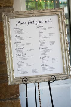 Wedding On Pinterest Yellow Bouquets Seating Charts And