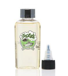Vape Royalty - Tug Lyfe Leprechaun Milk - 60mL, $21.99 (http://www.vaperoyalty.com/tug-lyfe-leprechaun-milk-60ml/)