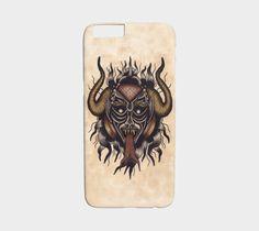 Czernobog Device Case by Alex Zgud by Studio Phi Tattoos American Gods, Tattoo Shop, Cool Tattoos, Phone Cases, Studio, Artist, Gifts, Beautiful