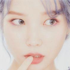 Million Roses, Sulli, Korean Artist, Love Poems, Girl Crushes, Kpop Girls, Girl Group, Idol, Bts