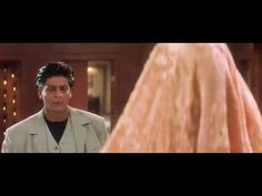 Kuch Kuch Hota Hai Complete Ending Scene with Kuch Kuch Hota Hai Sad Song Kuch Kuch Hota Hai, Saddest Songs, Scene, News, Youtube, People, Indian, Mariage, Youtubers