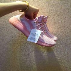 Brand 30$usd-50$usd adidas yeezyboost350 yeezy 350 yeezyboost550 yeezy 550 boost mail : perfectnice8@hotmail.com  sneakers  website ??www .exportgood .ru  WWW EXPORTGOOD RU/product.asp?kk=266classid=3542  #adidasnmd  #nmd  #teamplural #wheretheyattho #yourgirl #pluralmusic #yokin #inthephilippines #scuba #ripcurlpro #bellsbeach #oven #mias #easterselfie by sliuzhiaaff155 http://ift.tt/1KnoFsa