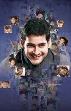 Mahesh Babu Photos [HD]: Latest Images, Pictures, Stills of Mahesh Babu - FilmiBeat Full Hd Pictures, Hd Photos, Profile Pictures, Latest Images, Latest Pics, Rockstar Pics, Mahesh Babu Wallpapers, Profile Picture For Girls, Recent Movies
