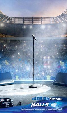 Google Image Result for http://adsoftheworld.com/sites/default/files/styles/media/public/halls_rock_concert_copy.jpg