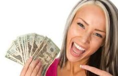 Instant payday loans are meant to shield poor creditors from unforeseen monetary emergencies by providing you additional funds by the end or middle of the month according to your requirements. With these funds you can effectively handle your miscellaneous expenses on the right time without letting them go into paperwork in spite of any credit flaws at low rate and better terms. Apply now:-