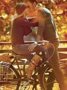 still love!!