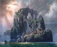 Mike Hernandez - http://conceptartworld.com/?p=23678mike%20hernande