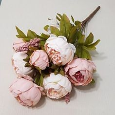 Cheap Artificial Flowers Online   Artificial Flowers for 2017