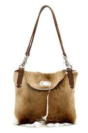 Spring Buck Bag