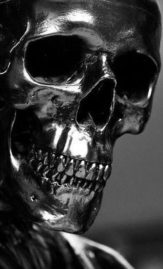 Skulls n Skeletons Skeleton Bones, Skull And Bones, Dark Fantasy Art, Dark Art, Rauch Tapete, Skull Reference, Skull Pictures, Skull Wallpaper, Scary Wallpaper
