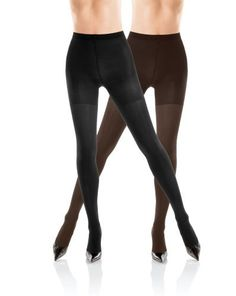 SPANX Reversible Tight-End Tights, E, Bittersweet / Black Spanx,http://www.amazon.com/dp/B000LQ5T54/ref=cm_sw_r_pi_dp_IsJWrb0PF32M44GD