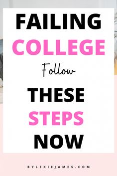 10 must do's when you're failing class in college Failing College, College Food Hacks, College Classes, College Organization, Dorm Life, Study Habits, Freshman Year, College Students, Fails