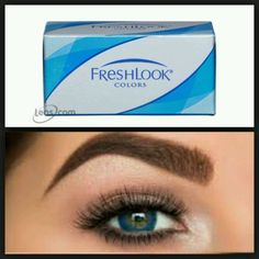 Freshlook-contact-lenses-true-sapphire-15-this-weekend-only