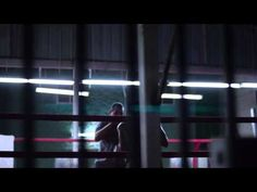 ▶ Gatorade - Hard Work - YouTube * GREAT commercial to promote growth mindset!