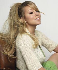 Mariah Carey  - www.more4design.pl – www.mymarilynmonroe.blog.pl – www.iwatmore.pl