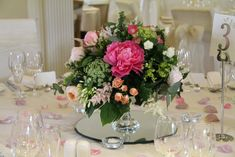 vintage vases for wedding - Google Search
