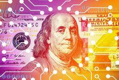 PaycomVoice: 3 Finance-Technology Skills CFOs Should Seek