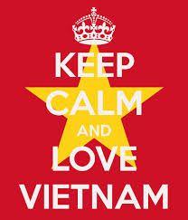Afbeeldingsresultaat voor we love vietnam