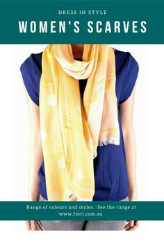 New Wardrobe, Womens Scarves, Stylish Outfits, Lifestyle Blog, Women's Accessories, Women's Fashion, Latest Styles, Clothes For Women, Leather Bags