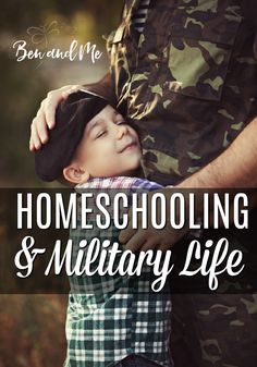 Many military families choose to homeschool as a way to balance the needs of their children with military life. Here are just a few reasons to homeschool if you are a military family. Military Life, Military Families, How To Start Homeschooling, Online Homeschooling, Home Schooling, Homeschool Curriculum, Learning Activities, Summer Activities, Memes