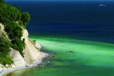 Insel Rügen, Mecklenburg-Vorpommern, Germany