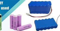 Are you looking for the best place to purchase the top-quality and original e-bike batteries? If yes, you have a genuine reason to end your search on none other than TLH Battery.