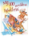 Read 100 Bible Stories children book by Stephen Elkins . Designed to help children remember and learn biblical stories, this beautifully illustrated children's Bible storybook Bible Songs, 100 Songs, Children's Bible, Bible Verses, Nelson Books, Rainbow Resource, Bible Truth, Reading Levels, Bible Stories