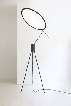 1000 Images About Lighting On Pinterest Pendant Lamps