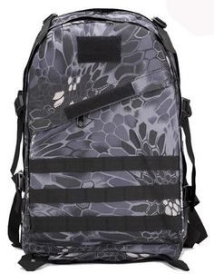 Cheap hiking bag, Buy Quality bag tactical molle directly from China naturehike backpack Suppliers: Rucksack Mochila Camping Tactical Bag Multi-pockets Naturehike Molle Backpack Hiking Camping Gym Bag Hiking Bag, Hiking Backpack, Travel Backpack, Molle Backpack, Laptop Backpack, Camping Rucksack, Camouflage Backpack, Tactical Backpack, Gym Bag