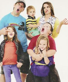 No better way to use my 3000 pin then by my favorite favorite YouTube family... THE SHAYTARDS!!!!!!!!!