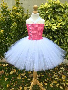 Girls Dresses, Flower Girl Dresses, Wedding Dresses, Creative, Fashion, No Sew Dress, Flowergirl Dress, Kids Tutu, Dresses Of Girls