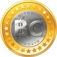 un mod real de a câștiga bitcoin)