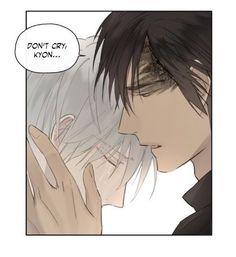Royal Servant Manga, Free Anime, Boyxboy, Manga Comics, Fujoshi, Girls In Love, Shoujo, Anime Couples, Manhwa