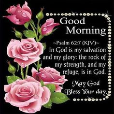 Tuesday blessings bible good morning tuesday blessings with bible good morning psalm may god bless your day god bless you cheryl m4hsunfo