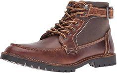 Steve Madden Men's Nummero Boot $99.95